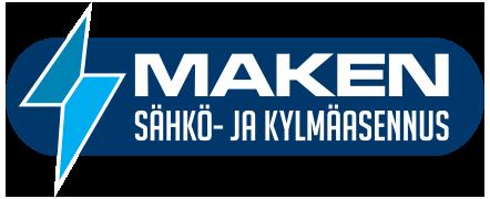 Tekninen Kiinteistöhuolto Marko